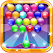 NR Shooter™ - Bubble Shooting icon