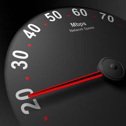 如何提高上网速度