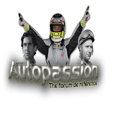 Forum Autopassion
