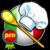 Ricette Italiane PRO