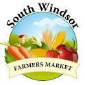 South Windsor Farmers Market icon