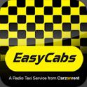 Easycabs icon
