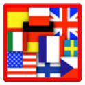 Multi Language Translator icon