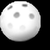 Floorball  Statistics