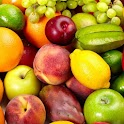 Fruits HD Wallpaper