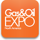 Gas & Oil Expo