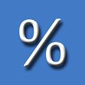 아이템 매니아 베이 수수료 계산기 logo