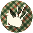 Bagpipe icon