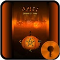 Samhain Go Locker icon
