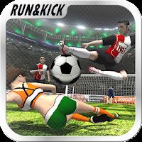Ball Soccer (Flick Football) 1.4.6