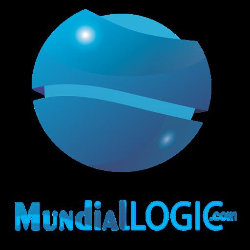 Rádio Mundial Logic