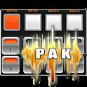 Electrum Pak OneShots icon