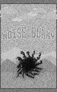 Noise Bunny- screenshot thumbnail