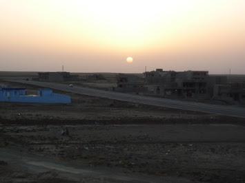 Fotos Irak 088.jpg