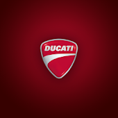 Ducati Fan App