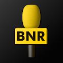 BNR icon