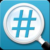 Tweet Hashtags