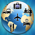 Χρήσιμες ταξιδιωτικές φράσεις icon