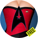 Star Trek Girls (Free)