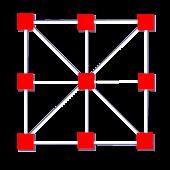 ESPO AdFree - Route Planner