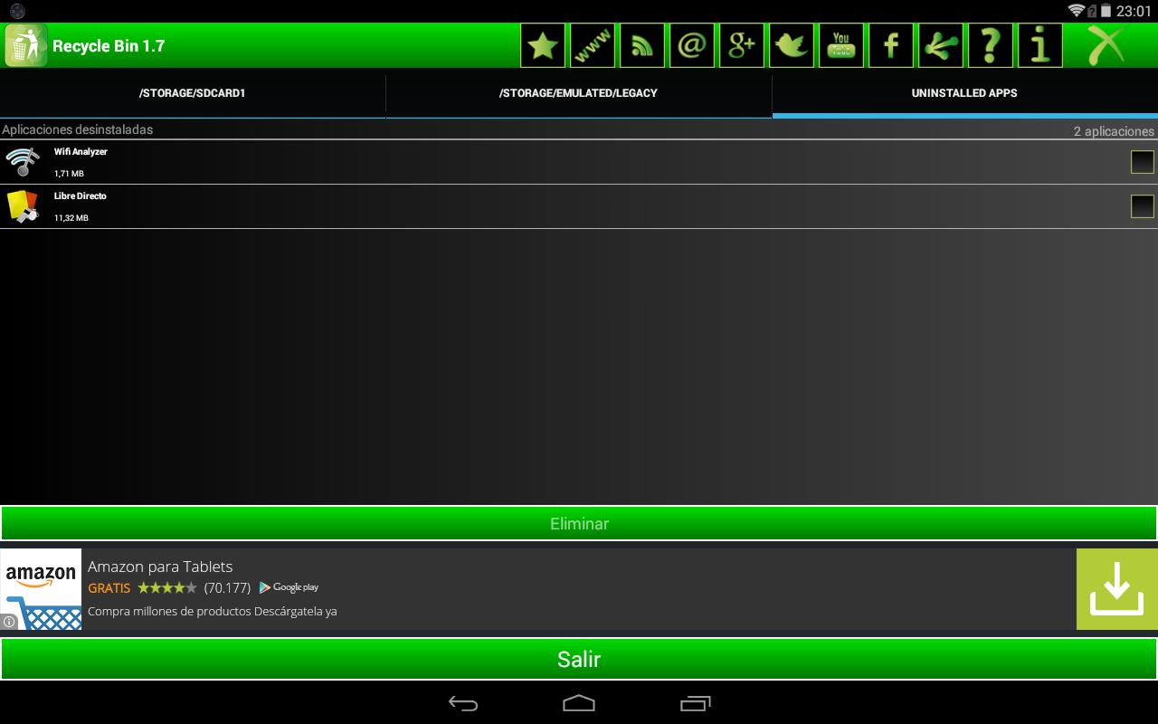 libre directo apk latest version