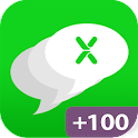 ExcelSMS Group sms plug-in 29 icon