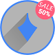 Velur - Icon Pack v5.4.0