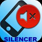 Phone Silencer icon