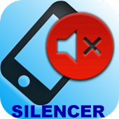 Phone Silencer