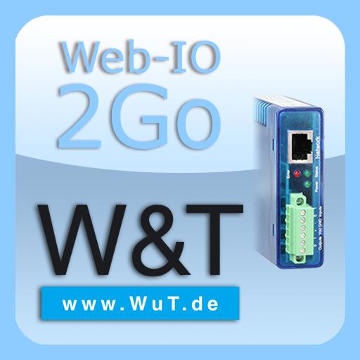 web2go apk