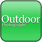 Outdoor Photography icon