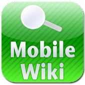 Mobile-Wiki