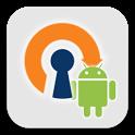 OpenVPN Installer icon