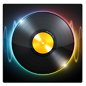 Mix DJ Player Pro
