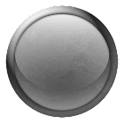Growing Balls icon