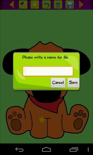玩免費教育APP 下載兒童彩圖 app不用錢 硬是要APP