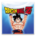Dragon Ball Z icon