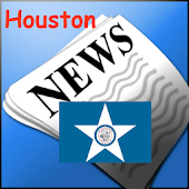 Houston News : Texas Newspaper