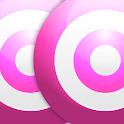 Wobble iBoobs logo