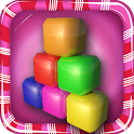 Candy Mahjong icon