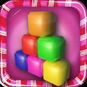 Candy Mahjong icon