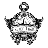 Exeter Trails