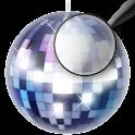 Nightclub Finder icon