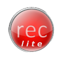 HQ Voice Recorder Lite logo