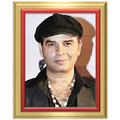 Mohit Chauhan Superhit Songs