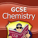 Test & Learn — GCSE Chemistry icon