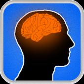 Brain Shaper Free