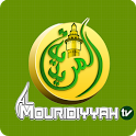 Al Mouridiyyah TV - Premium icon