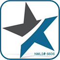 NAF Mortgage App icon