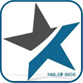 NAF Mortgage App